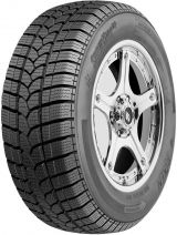 175/70R13 82T Riken SnowTime B2 - Made by Michelin