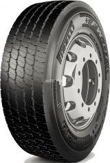 235/75R17.5 132/130M Pirelli FW01 M+S