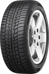 205/55R16 91H Viking Wintech - Made by Continental