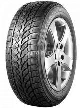 225/55R16 95H Bridgestone Blizzak LM32 RFT DOT13