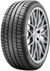 195/55R16 87V Kormoran Road  Performance