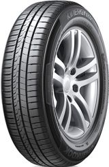 185/65R14 86T Hankook K435 Kinergy Eco 2