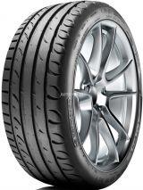 245/40R18 97Y Kormoran Ultra High Performance XL