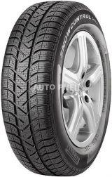 185/70R14 88T Pirelli SnowControl 3 ECO DOT15