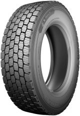 225/75R17.5 129/127M Michelin X Multi D