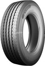 275/70R22.5 148/145L Michelin X Multi Z