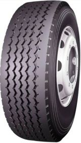 385/65R22.5 160K Long March LM128