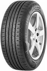 185/60R14 82H ContiEcoContact 5