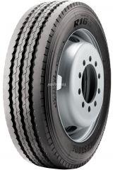 205/65R17.5 127/129F Bridgestone R168