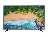 Televizor LED Smart Samsung, 138 cm, UE55NU7092