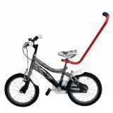 Bara initiere ciclism pentru biciclete copii 'NFUN BALANCE ANGEL