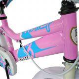 Bicicleta copii 14