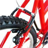 Bicicleta Trekking  26