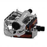 Pedale aluminiu HX-V11