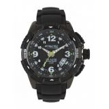 Ceas Attractive Q&Q - DA60J505Y