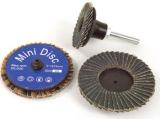 Disc lamelar rigid F.R 3