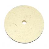 DISC PASLA 115X20 gaura de 10X0.45G