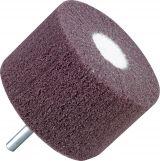 Perie abraziva din fibre neţesute 60 VF320