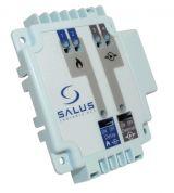 Modul PL07 pentru comanda pompa si centrala termica