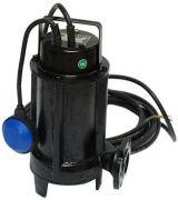 Pompa cu tocator Zenit Grs100/2/g40h