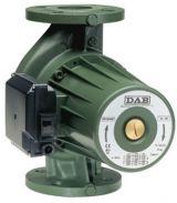 Pompa Dab recirculare BPH 120/280 50M