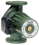 Pompa Dab recirculare BPH 60/250 40M