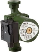 Pompa recirculare apa calda Dab VA 35/130