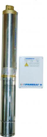 Pompa submersibila Panelli 95 PR8 N13