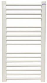 Radiator baie Sevillia 500x1340 culoare alb