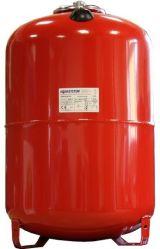 Vas expansiune incalzire 35 litri cu suport Aquasystem