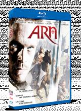 Arn - BLU-RAY