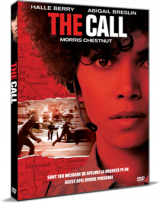 Apel de urgenta / The Call - DVD
