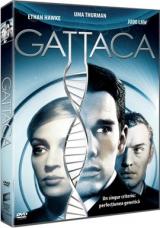 Gattaca - DVD