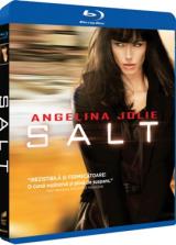 Salt - BD