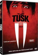 Colti / Tusk - DVD