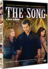 Caile Iubirii / The Song - DVD