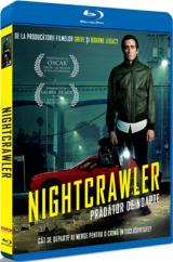 Pradator de noapte / Nightcrawler - BD