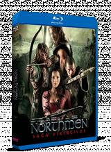 Northmen: Saga Vikingilor /  Northmen: A Viking Saga - BLU-RAY