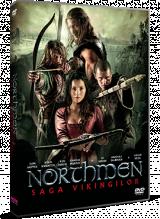 Northmen: Saga Vikingilor /  Northmen: A Viking Saga - DVD