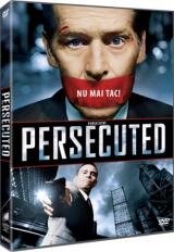 Persecutat / Persecuted - DVD