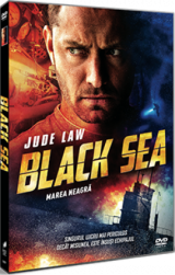 Marea Neagra / Black Sea - DVD