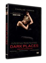 Minciuni intunecate / Dark Places - DVD