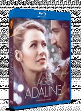 Secretul lui Adaline / The Age of Adaline - BD