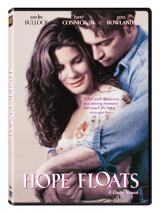 A doua sansa / Hope Floats - DVD