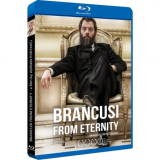 Brancusi din eternitate - BLU-RAY