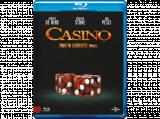 Casino  (coperta in maghiara, subtitrare in romana) - BLU-RAY