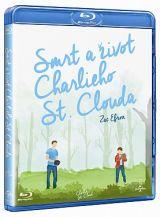 Charlie St. Cloud (coperta in ceha, subtitrare in romana) - BLU-RAY