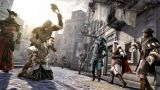 COMPILATION ASSASSINS CREED REVELATIONS & ASSASSINS CREED BROTHERHOOD - PC