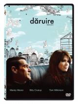 Daruire / Dedication - DVD