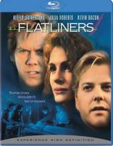 Dincolo de moarte / Flatliners (1990) - BLU-RAY